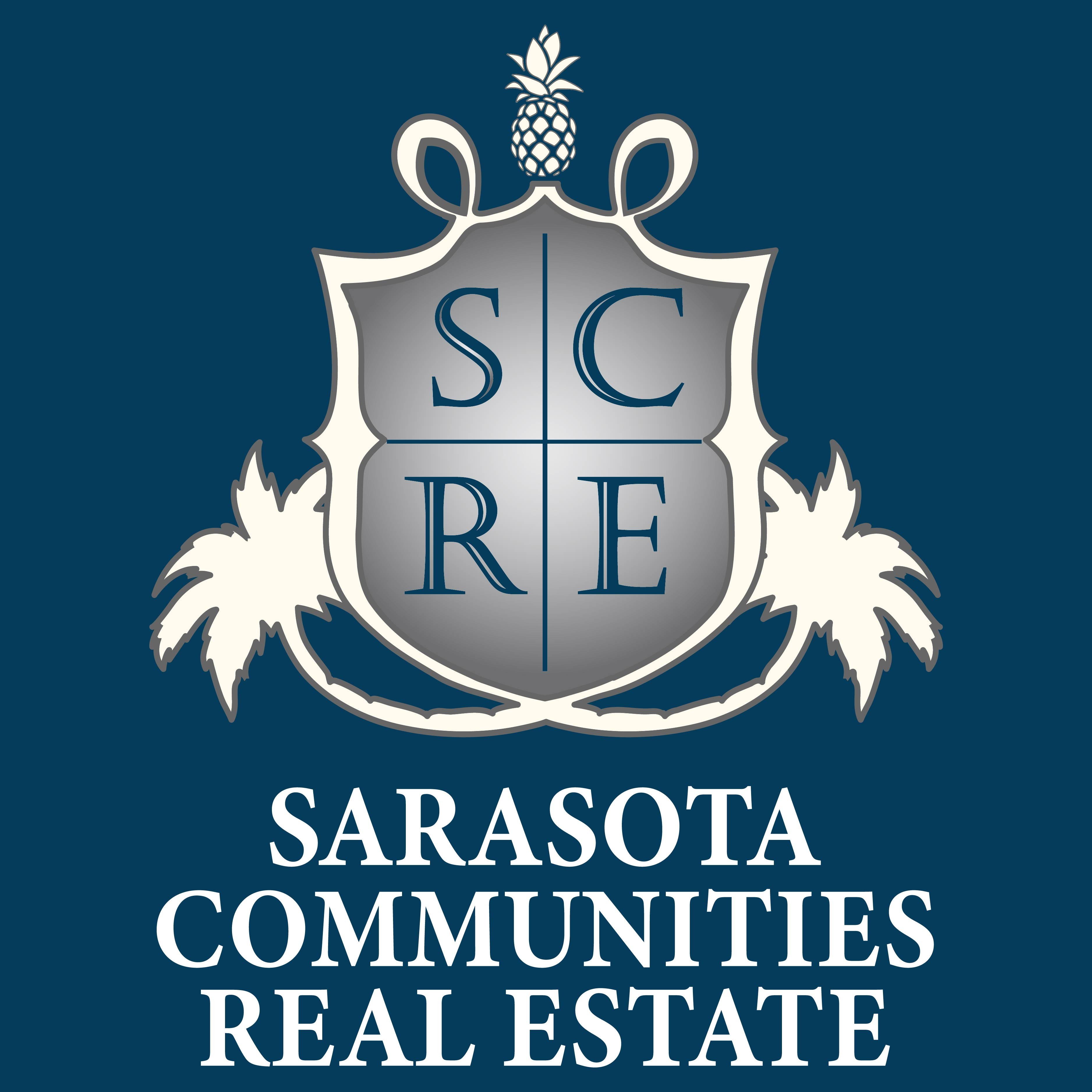 Sell or Buy with Sarasota Communities